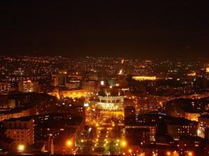 Yerevan_Night012