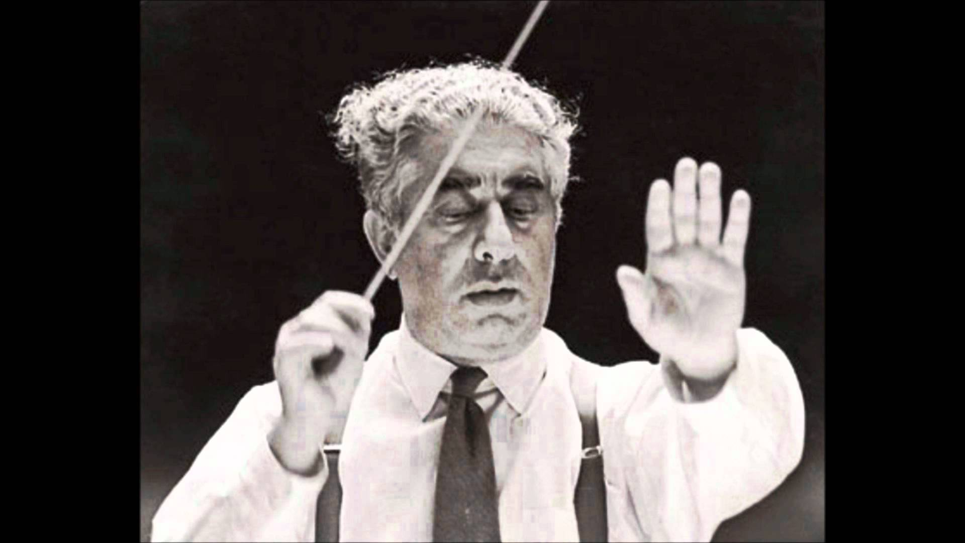 Armenian Great Composer: Aram Khachaturian