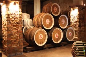 armenian_cognac_3