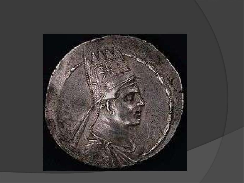 Artavazd II
