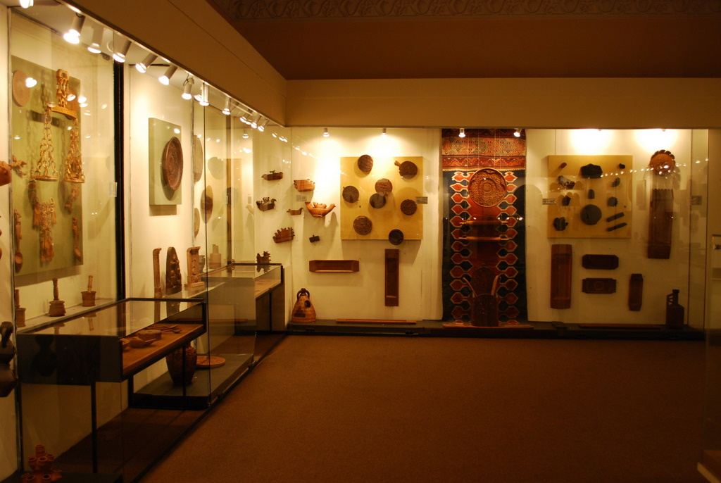 Центр народного творчества Армении