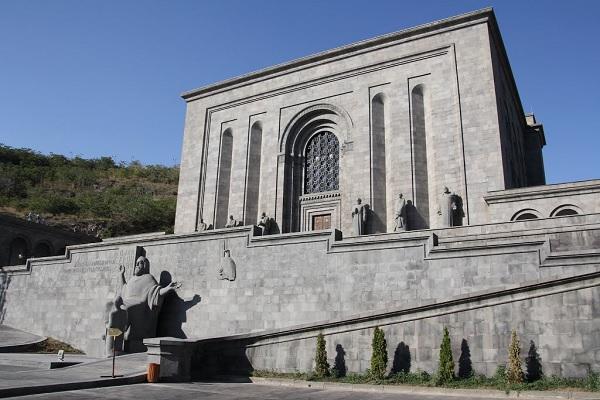 Тур»UNESCO»