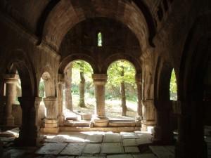 sanahin-monastery2