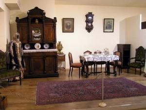 erevan_museum_3