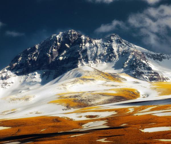 Aragats-2