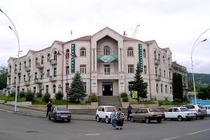 stepanakert3